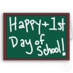 happy_first_day_of_school_card-p137598077267411672q53o_400-300x300-1